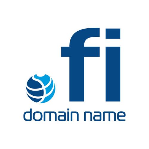 fi domain name