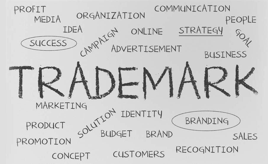 register your valuable website address as a trademark